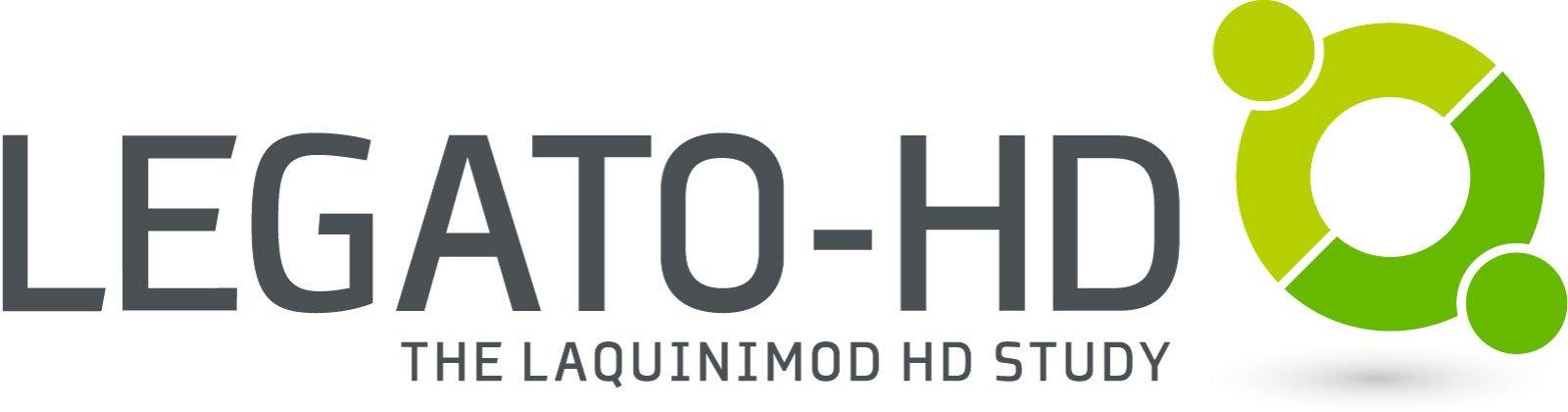 Legato-HD