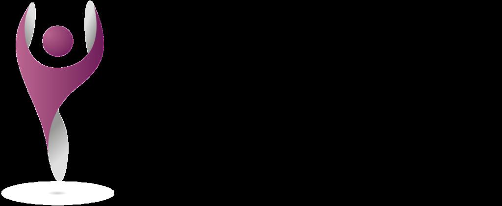 Pride-HD Logo