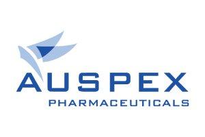 Auspex Pharmaceuticals
