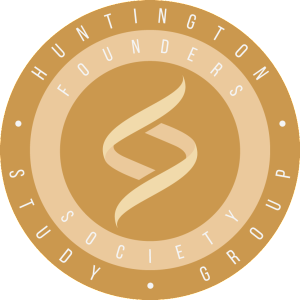 founders-society-level-1-bronze