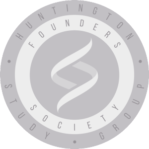 founders-society-level-2-silver