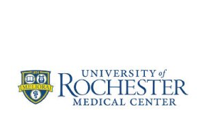 University of Rochester Medical Center