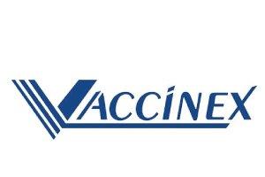 Vaccinex Pharmaceuticals