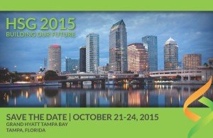 Continuing education opportunity in Tampa, FL