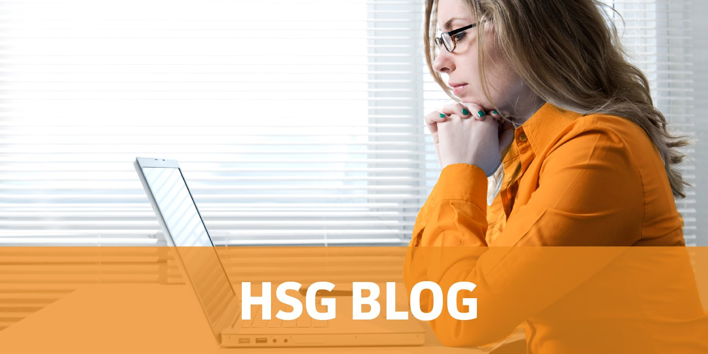 hsgBanners_350x175-03