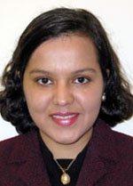 Pinky Agarwal, MD