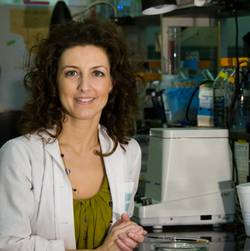 Dr. Francesca Cicchetti