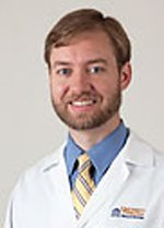 barrett matthew md_UVA