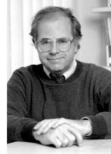 Dr. Kenneth Marek