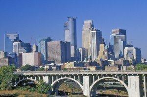 The 2014 Huntington Study Group Annual Meeting took place November 6–8 in Minneapolis, Minnesota.