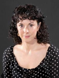 Sarah Tabrizi, MBChB, PhD