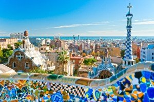 The 8th European HD Network meeting took place in Barcelona, Spain this year.