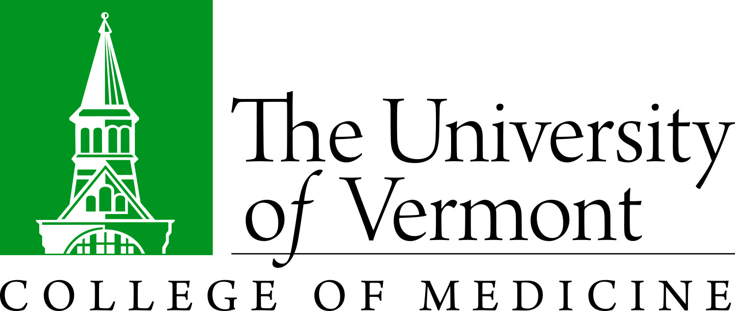 2012_UVM_COM_LOGO_STACKED_2C