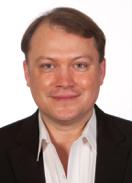 Dr. Scott Schobel