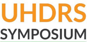 UHDRS Symposium
