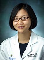 Dr. Jee Bang