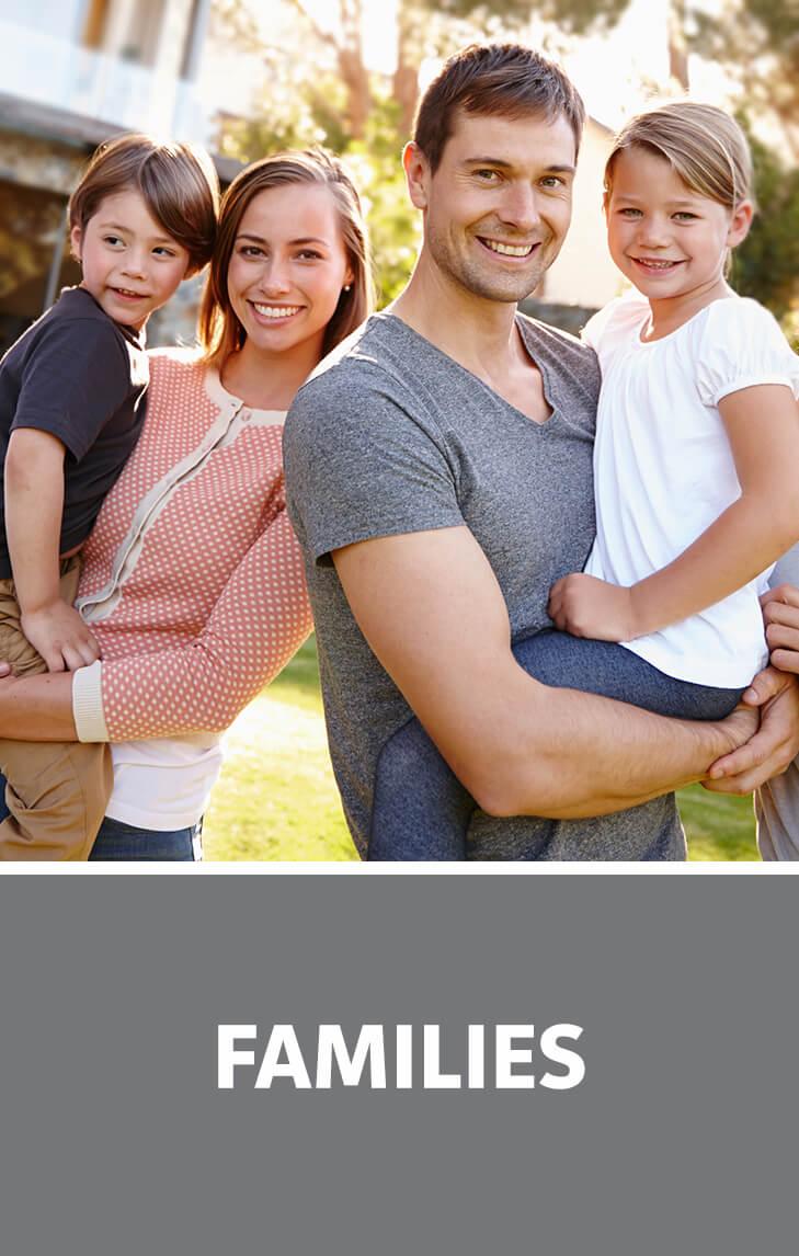 HomePg_-Families