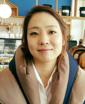 Dr. Regina Kim