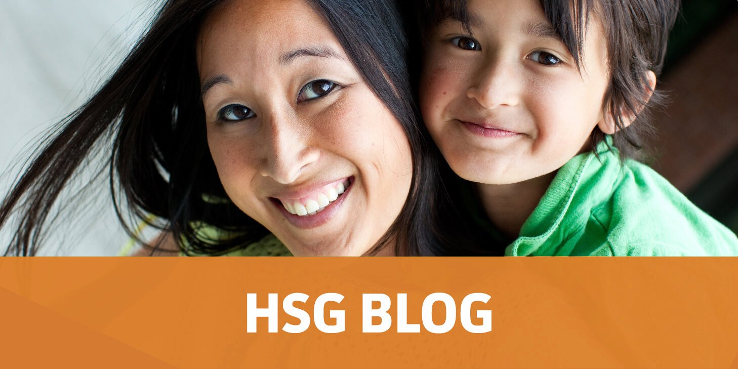 Living-With_-HSG-Blog-1