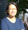 Dr. Dawn Loh