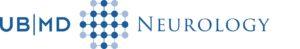 neurology_horizontal_logo