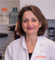 MEET THE SCIENTIST: Pavlina Konstantinova, MSc, PhD