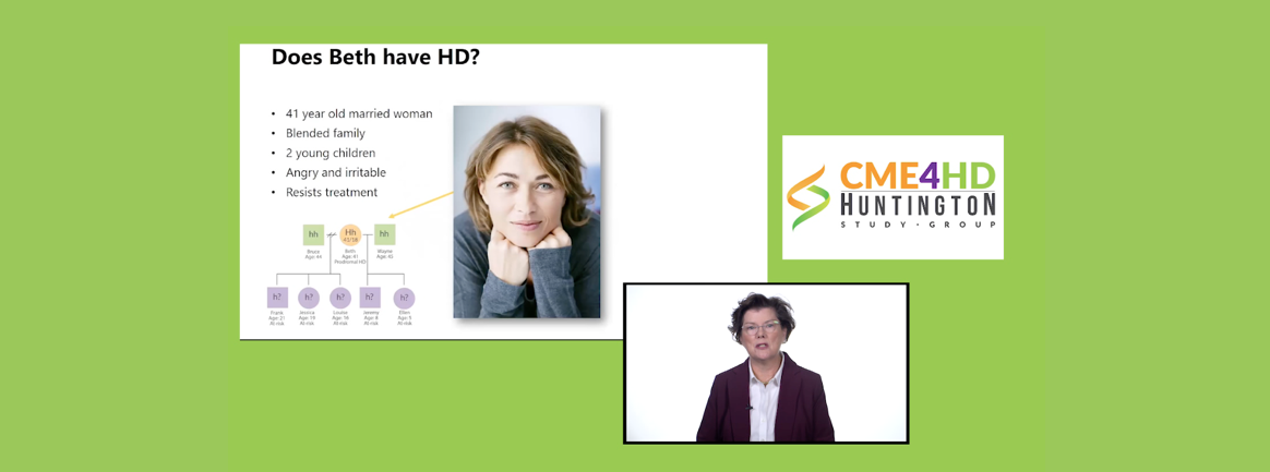 HSG Provides FREE ACCREDITED Online Education for HD Care!