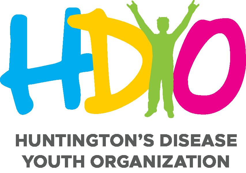 Huntington's Disease Youth Organization
