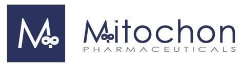 Mitochon Pharmaceuticals