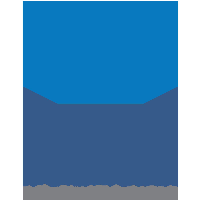 Roche - Genentech
